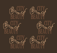 CITY-OF-BEAUTYpromo